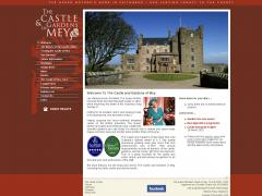 castleofmey.org.uk