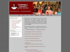 campbellcountyschools.net