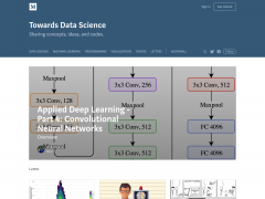 towardsdatascience.com