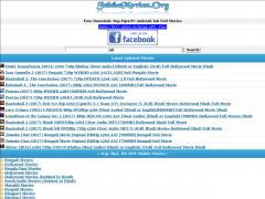Jalshamoviez org hindi