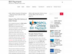 billpayments.co.in