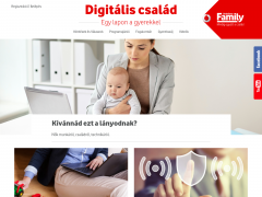 digitaliscsalad.hu