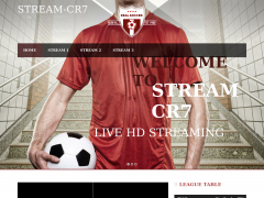 stream-cr7.net