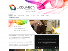 colour-tech.co.uk