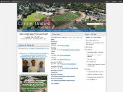 carmelunified.org