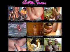 asian skinny small tits trany porno