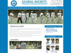 globalsociety.in