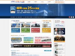 officenetwork.co.jp