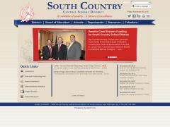 southcountry.org