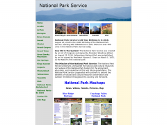 nationalparkservice.org