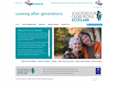 solicitorsforolderpeoplescotland.co.uk