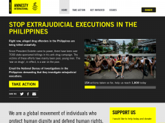 amnesty.org.nz