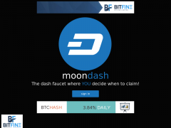 moondash.co.in