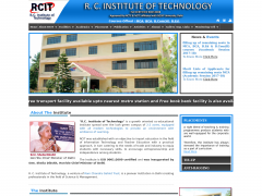 rcitindia.org.in