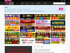 Ls-teen.xyz site ranking history