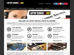 laptopserviceatgbs.in
