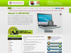 laptopservicechennai.co.in