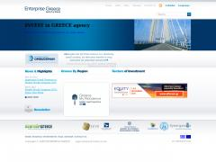 enterprisegreece.gov.gr