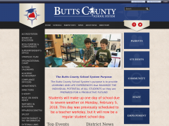butts.k12.ga.us