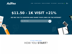 adfive.co