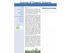 organic-systems.org