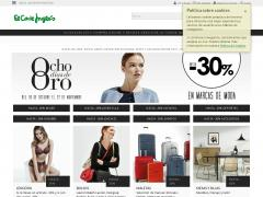 elcorteingles.es