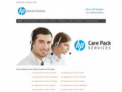 hplaptopservicecentre.in