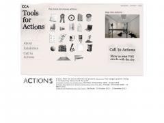 cca-actions.org
