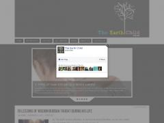 theearthchild.co.za