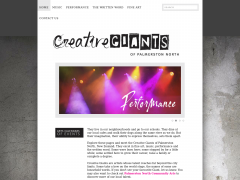 creativegiants.co.nz