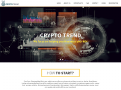 Cryptocurrency with best encoding