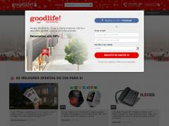 goodlife.com.pt