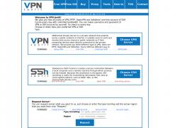 Vpnjantit com site ranking history