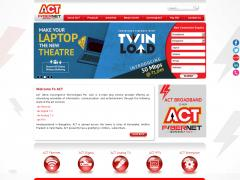 acttv.in