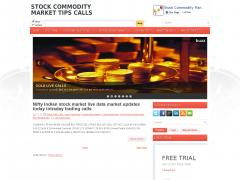 stock-commodity-tips-calls.blogspot.in