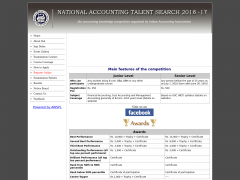 accountingtalent.org