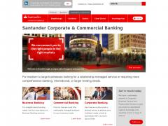 santandercb.co.uk