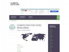climate-data.org