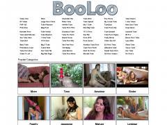 Booloo