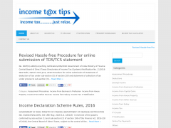 incometaxtips.in