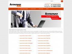 lenovoservicecenter.in
