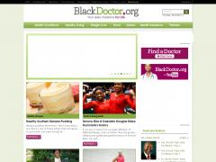 blackdoctor.org