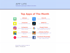 applife.co