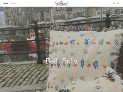 bethsully.co.uk