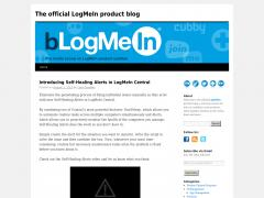 logme.in