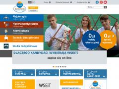 wseit.edu.pl