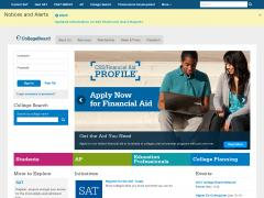 collegeboard.org