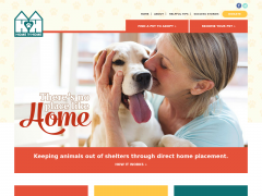 home-home.org