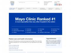 mayoclinic.org