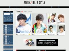 mens-hairstyle.jp